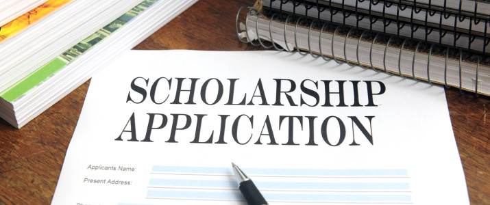 D.R.E.A.M. Partnership Scholarship Program