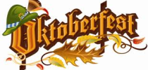 Save-the-Date:  DREAM's 2nd Annual Oktoberfest