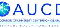 Call to Action from Association of University Centers on Disabilities