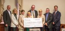 Slippery Rock University Joins Dream Partnership