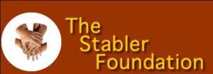 DREAM Partnership Awarded Stabler Foundation Grant